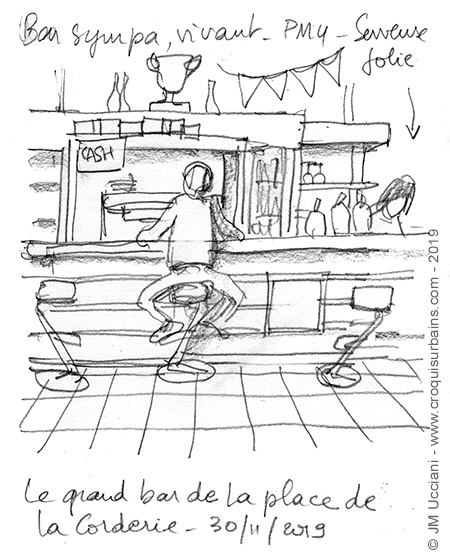 bar marseille